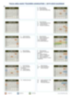 2019-2020 TAMTA Calendar.PNG