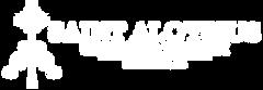 St Aloysius Logo.png