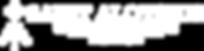 St Aloysius Logo 2a.png