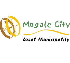 MogaleCity.png