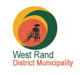 West Rand.png