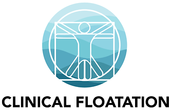 clinical floatation image.png