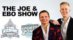joe and ebo zone logo.jpg