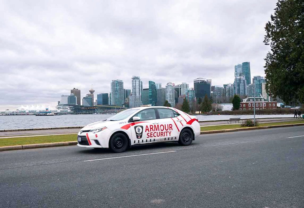Armour-Security-Mobile-Patrol-Vancouver-