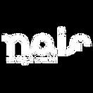 naig magazine.png
