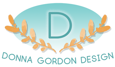 DonnaGordon_logo_web_noBG_edited.png