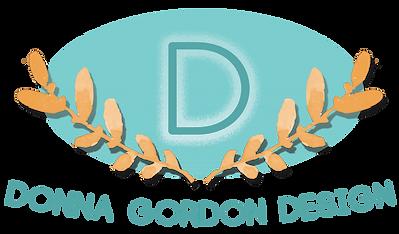 DonnaGordon_logo_web_noBG_edited.png
