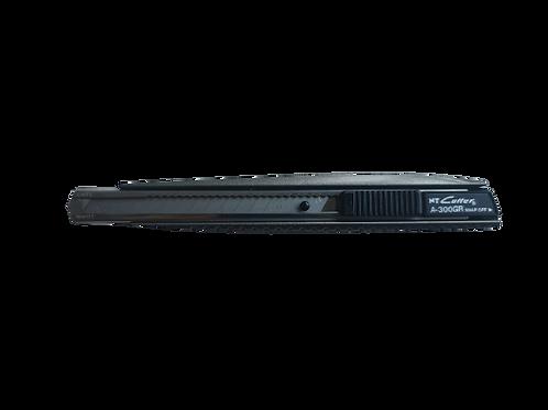Snijmes (NT cutter A300-GR)