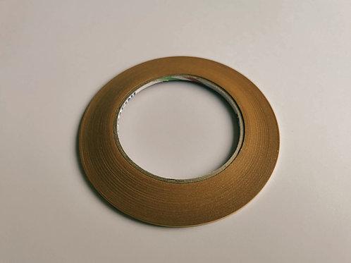 Ritstape (3 mm)