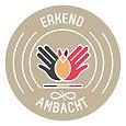 logo ambachtsman-nl.jpg