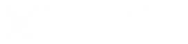 TAB _ Logo (W).png