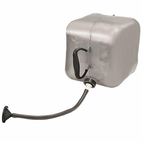 Reliance Solar-Spray 5 Gallon Portable Shower