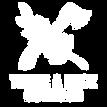 TAB | Web Logo 4.png
