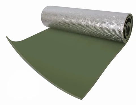 Rothco Thermal Reflective Sleeping Pad