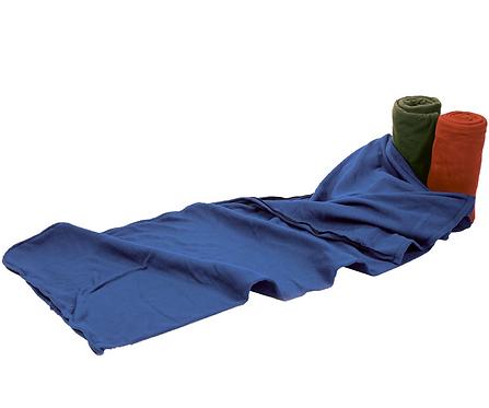 Texsport Fleece Sleeping Bag Liner