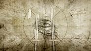 Da Vinci's Demons - Season Two