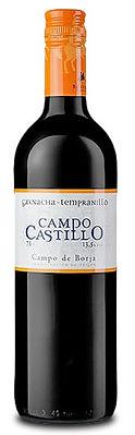 Campo-Castillo-2018.jpg
