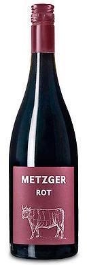 Metzger Rot_Flasche.jpg