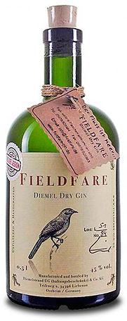 Diemel-Dry-Gin.jpg