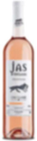 JAS_Rosé.jpg