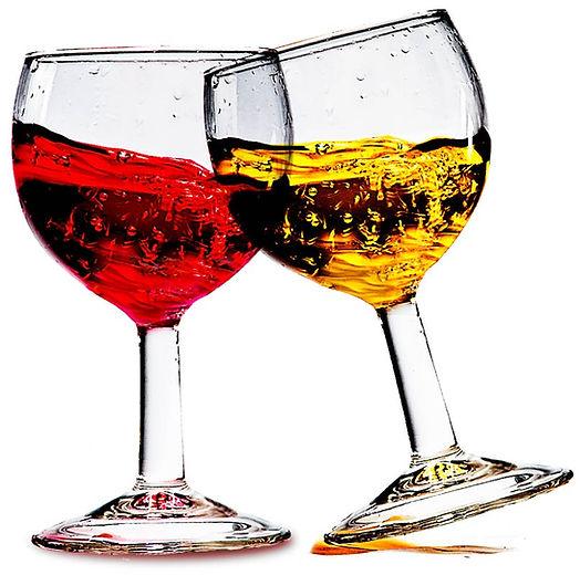 Weingläser-rot_weiß.jpg