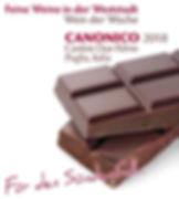 Canonico_03_2020_klein.jpg