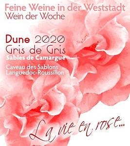 Dune-Gris-de-Gris_15_21_klein.jpg