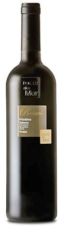 Primitivo-Briaco.jpg