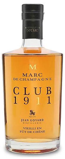 Marc-de-Champagne.jpg