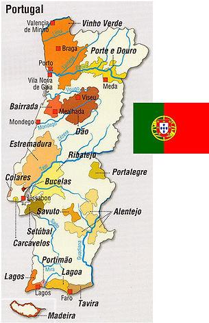 Portugal_Weine.jpg