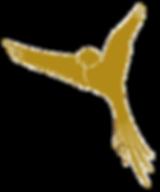 Goodvine's-Logo.png