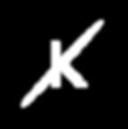 RIKEN-LOGO-RGB_MONOGRAMA NEG.png