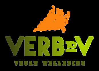 VERBtoV-02.png
