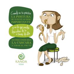 LADY-BANANA-01