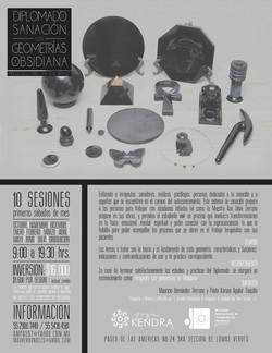 Poster_Obsidiana_web