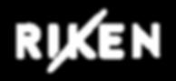 RIKEN-LOGO-FINAL_SECUNDARIO NEG.png