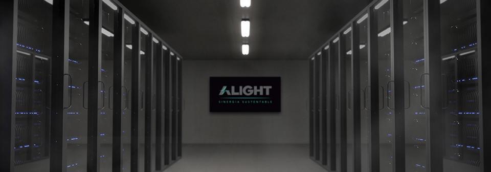 ALIGHT-CADAVRE1980