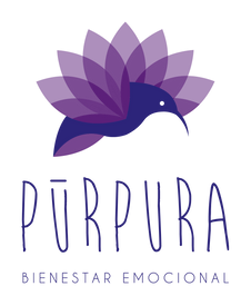 LOGO-PURPURA-FINAL-01.png