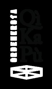 QiKaPu_FINAL-22.png