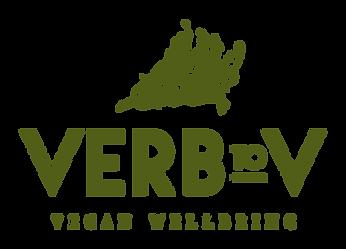 VERBtoV-04.png