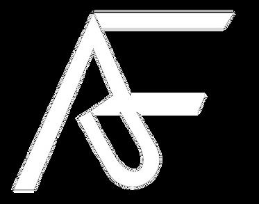 AF.logo.solo.png