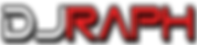 Logo DJ Raph