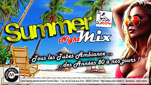 summer mix 2.jpg