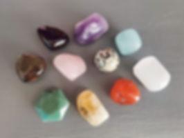 crystalset.jpg