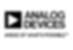 ADI-Logo-AWP-Tag.png