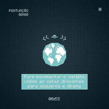 ED2.png