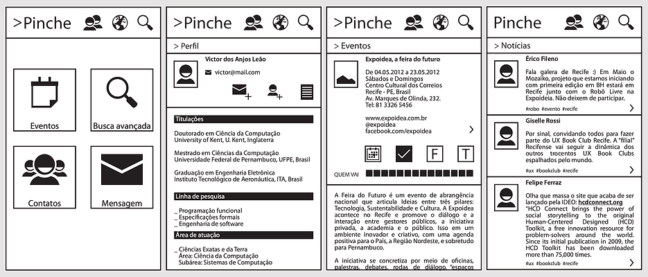 PincheWireframe.png