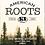 Thumbnail: SIT American Roots Monel