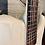 "Thumbnail: Backline Guitars ""TR Classic Natural"""