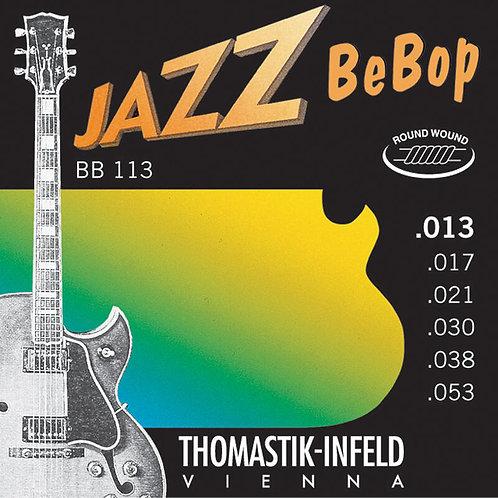 Thomastik-Infeld Jazz BeBop